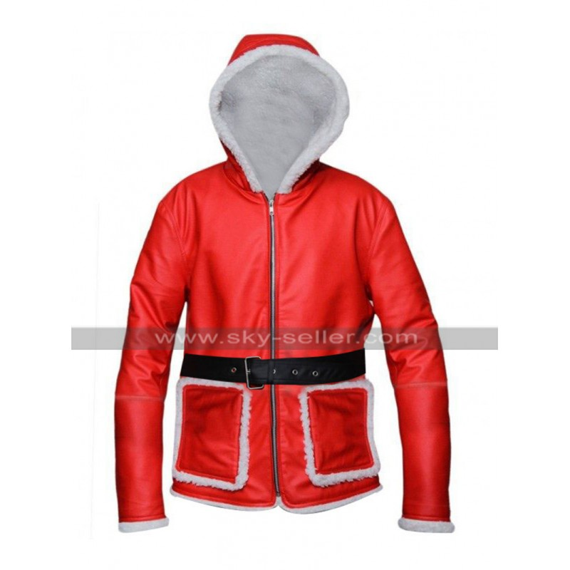Santa_Claus_Red_Jacket_Fur_Leather_Coat_Skyseller