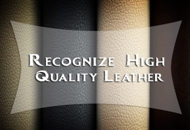 sky-seller-recognize-high-quality-leather-jacket.jpg
