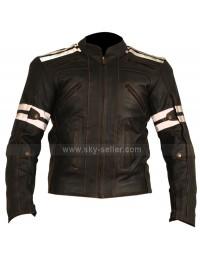 Vulcan Men's Vtz-910 Street  Biker Jacket