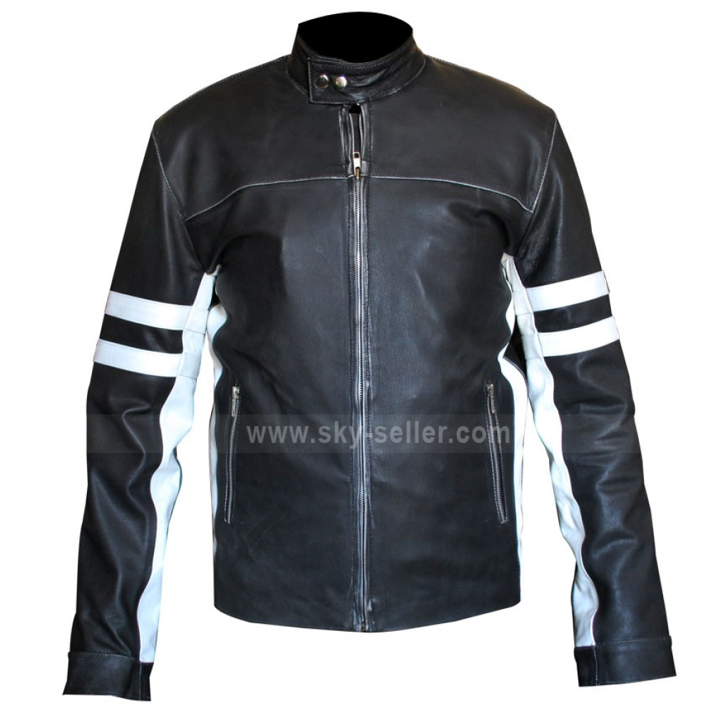 Mens Motorcycle Jackets, Biker Textile, Mesh Jackets, Heated Biker Gear. Shop report2day.ml the #1 Online Motorcycle Store, Over 3 Million Customers Since