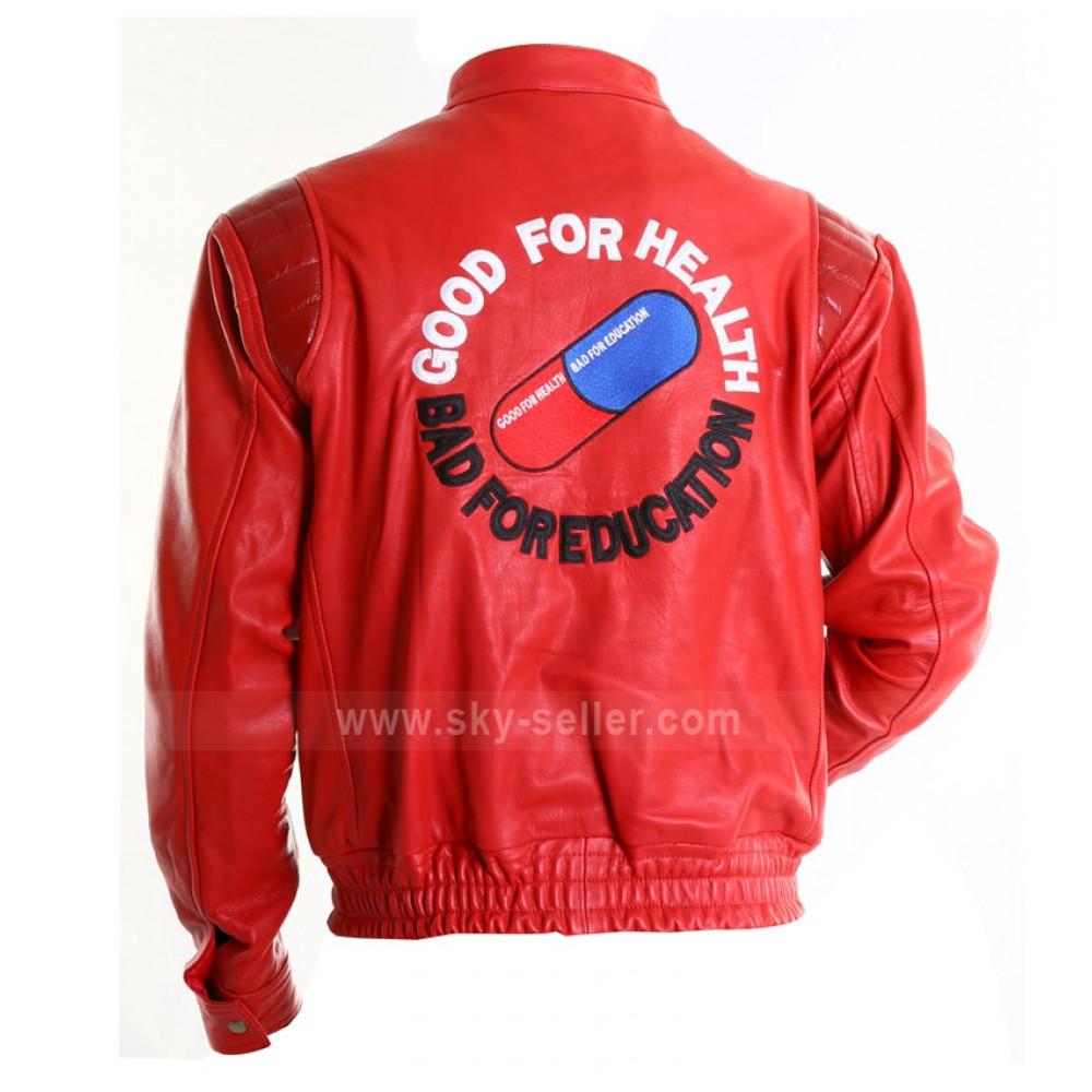 akira-kaneda-jacket