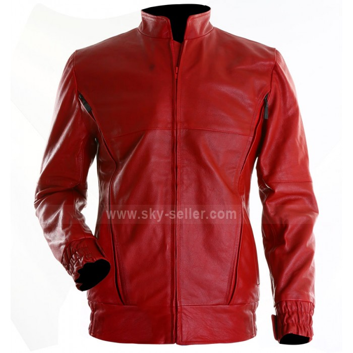 Place Beyond The Pines Ryan Gosling Motorcycle Jacket