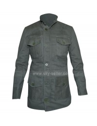 Supernatural Season 7 & 8 Dean Winchester Jacket