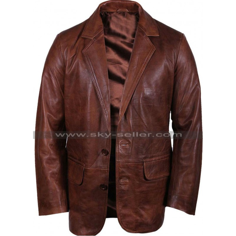 primary education and trendy brown jacket Primary education and trendy brown jacket the most important qualities of an outstanding teacher are those that improve teaching and enhance student learning key note speeches often have.