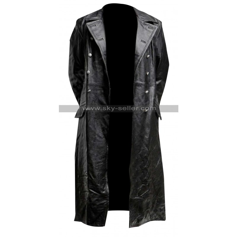 Discover the complete range of Women's Coats and Jackets from the latest Armani Exchange collection. Browse the A|X official online store today. PEBBLED LEATHER MOTO JACKET $ ‎‎2‎ colors. Black. COLORLOCKED FAUX-LEATHER SLEEVE PEA COAT $ ‎‎2‎ colors.