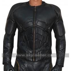 Batman Vs Superman Dawn of Justice Ben Affleck Costume Jacket