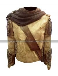 Kurt Russell Guardians Galaxy Vol 2 Ego Living Planet Costume
