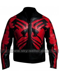 Star Wars 1 Phantom Menace Darth Maul Costume Jacket