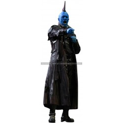 Yondu (Michael Rooker) Guardians of the Galaxy 2 Leather Coat