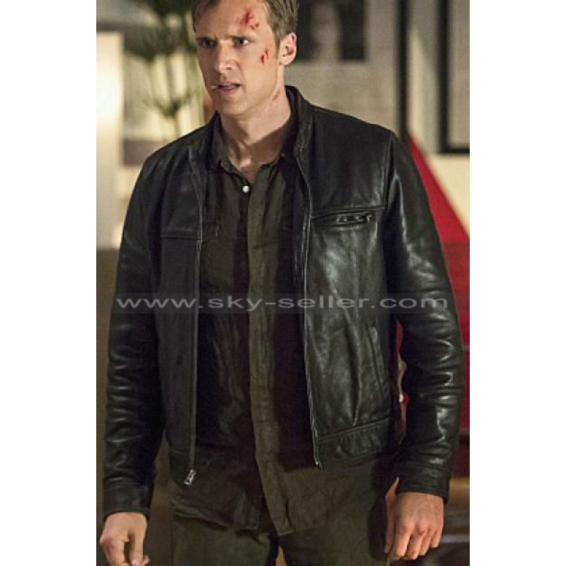 3b944ecc274 Jay Garrick Flash S2 Teddy Sears Black Leather Jacket-800x800.jpg