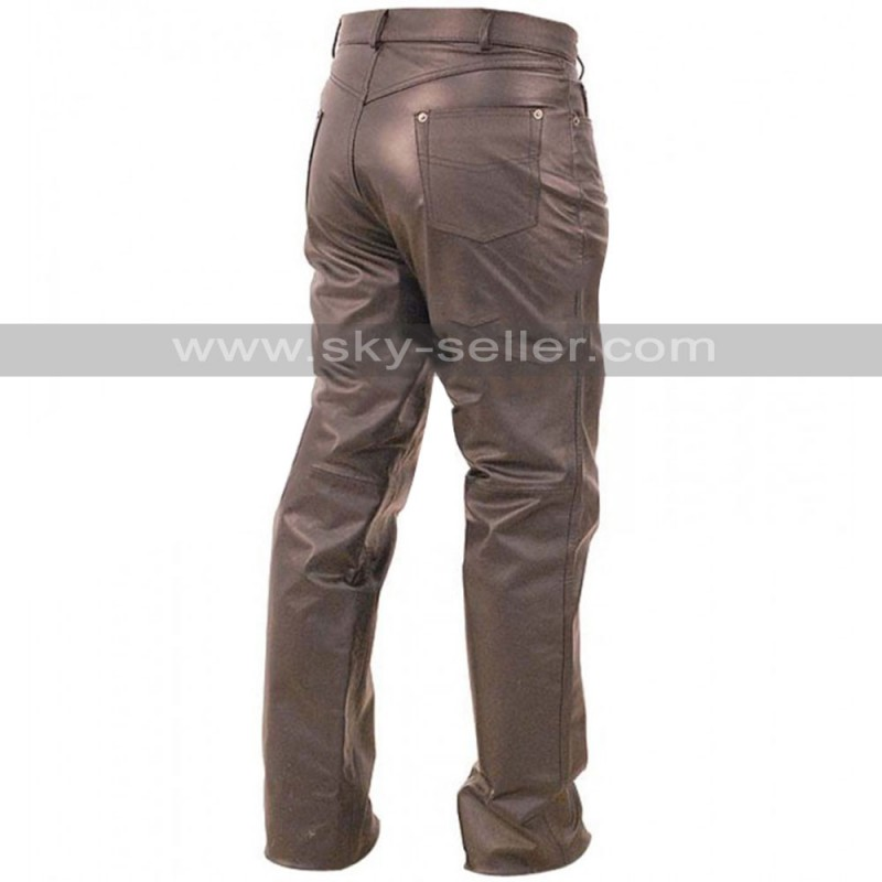 Find mens button fly sweatpants at ShopStyle. Shop the latest collection of mens button fly sweatpants from the most popular stores - all in one. Mens Pants Button Fly Mens Button Fly Leather Pants Button Fly Sweat Pants Buttoned Down Button Down Men's Shirts Sweatpants For Men.
