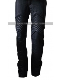 John Crichton Farscape Ben Browder Leather Pants