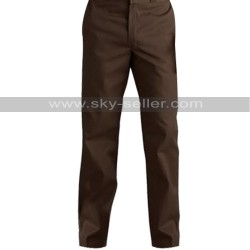 Jurassic World Chris Pratt (Owen Grady) Pants