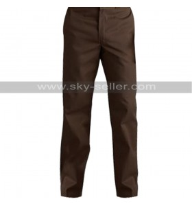 Jurassic World Chris Pratt (Owen Grady) Pants