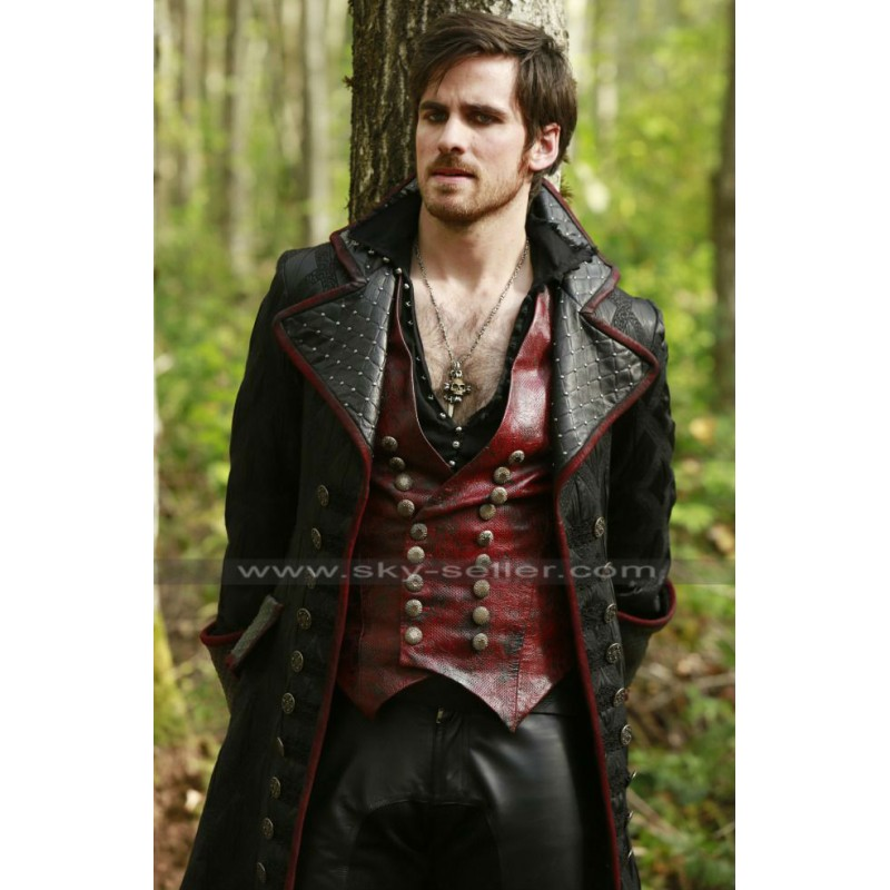 hook hand once upon a time 'once upon a time' musical episode will feature emma & hook's wedding abc / ew before we get ahead of ourselves from excitement, there are still some grievous matters at hand let's not forget that emma still has to deal with her prophesied death and has to go head-to-head with this season's big.