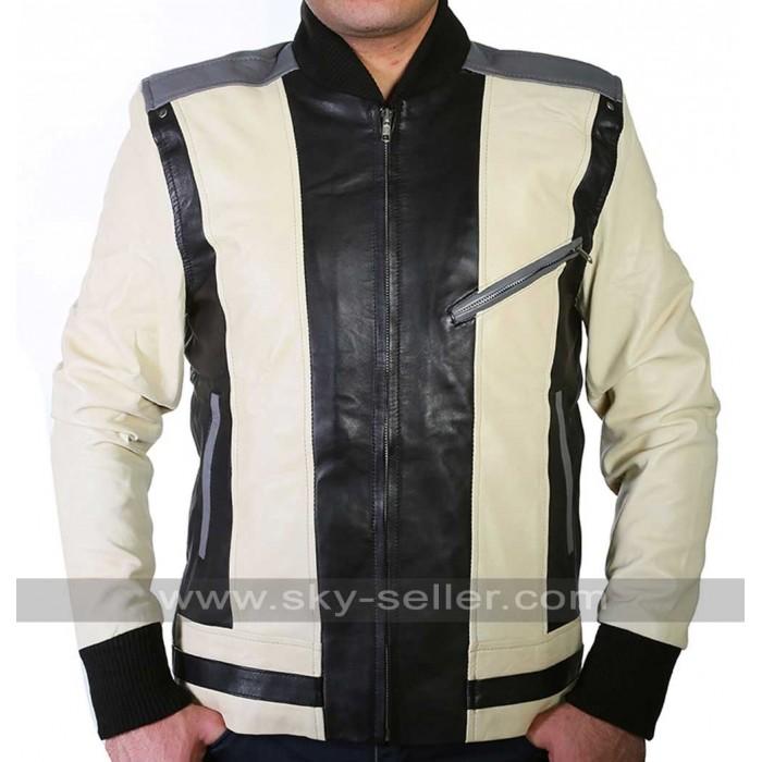 Ferris Bueller's Day Off Matthew Broderick Costume Jacket