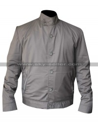Mission Impossible 5 Jeremy Renner (William Brandt) Jacket