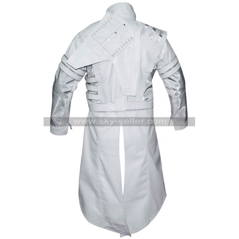 sc 1 st  Sky-Seller : storm shadow costumes  - Germanpascual.Com