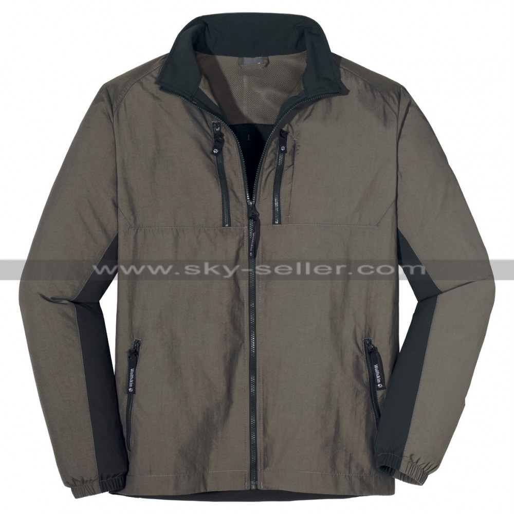 Summer Special Mens Mojave Jacket