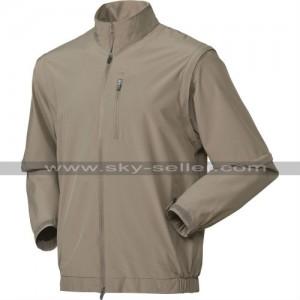 Walter Hagen Mens Summer Golf Jacket