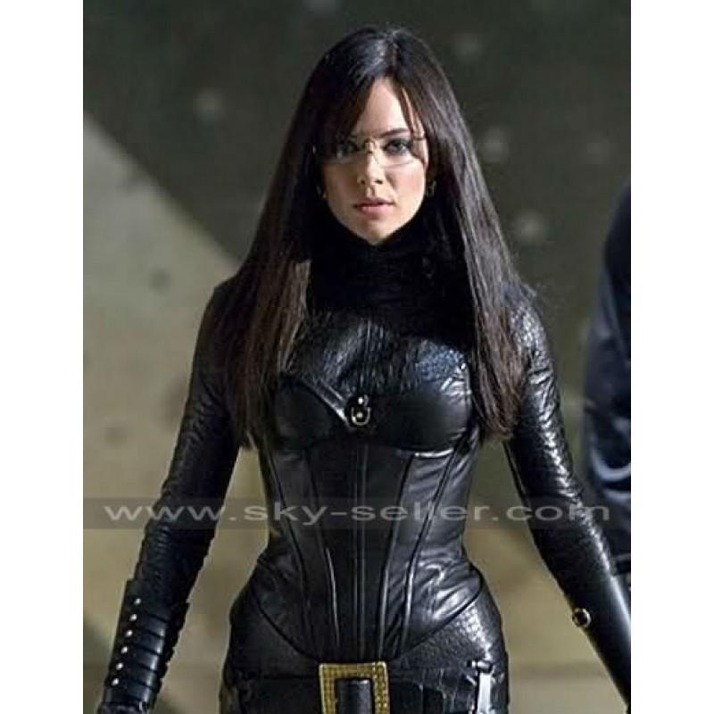 g i joe rise of cobra sienna miller baroness black
