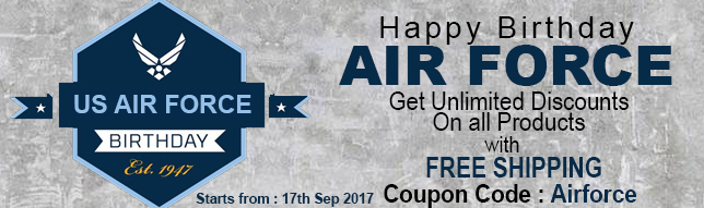 Air_Force_Birthday_Discount