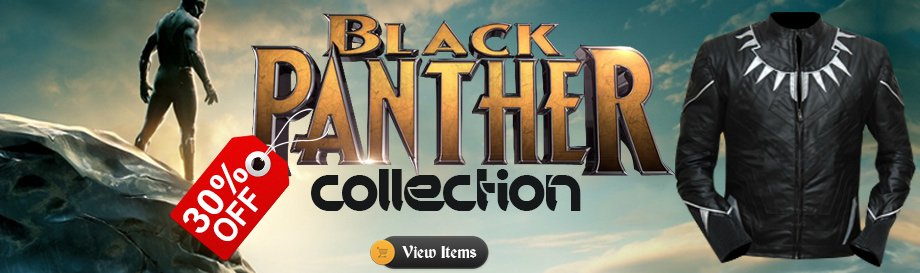 Black_Panther_Collection