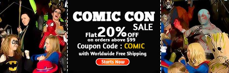 Comic_Con_Sale