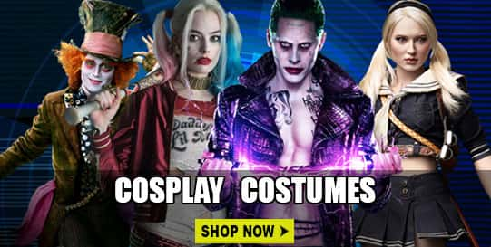 Cosplay_Costumes