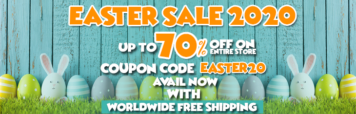 Easter_Sunday_Discount