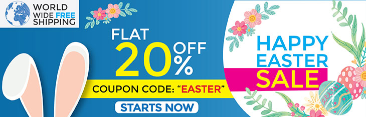 Easter_Sale