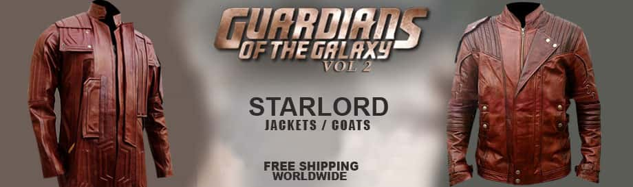Guardians_of_the_Galaxy_Vol2_Starlord_Costume