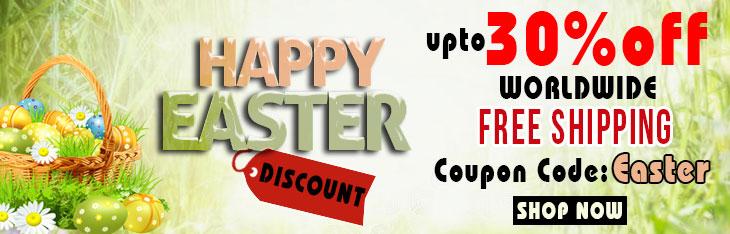 Happy_Easter_Discount