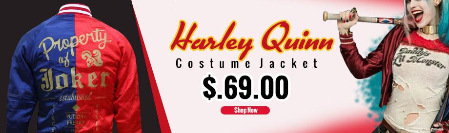 Harley_Quinn_Jacket