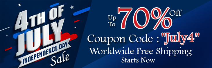 Independence_Day_Discount