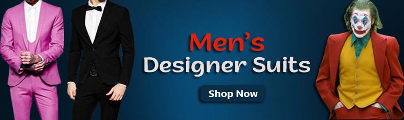 Men_Suits_Sale