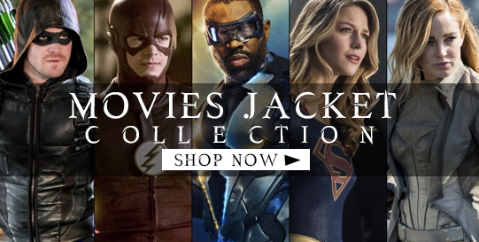 Movies_Jacket_Collection
