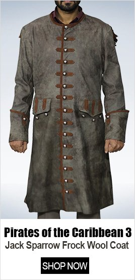 Pirates_of_the_Caribbean_3_Jack_Sparrow_Coat