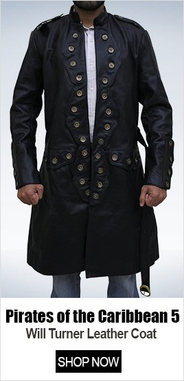 Pirates_of_the_Caribbean_5_Will_Turner_Leather_Coat