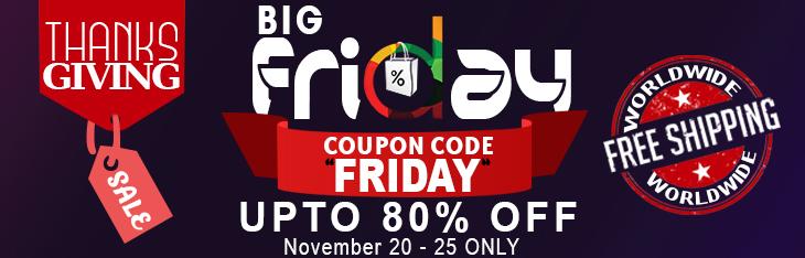 Thanksgiving_Black_Friday_Sale