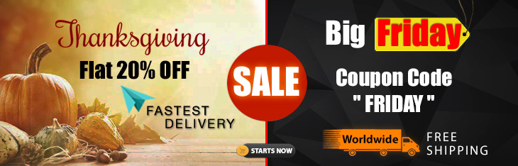Thanksgiving_Friday_Sale