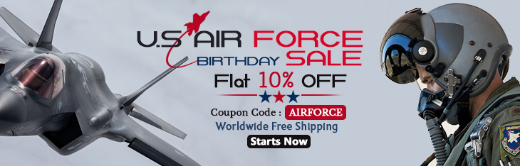 US_Air_Force_Birthday_Sale
