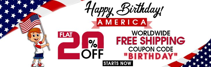 US_Independence_Day_Sale