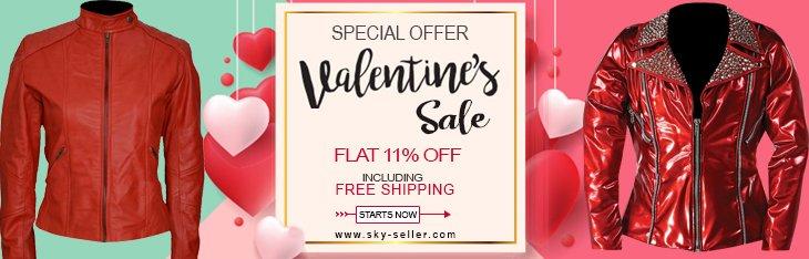 Valentines_Sale