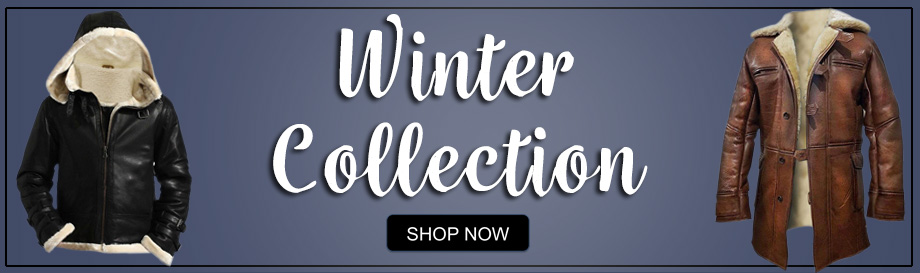 Winter_Leather_Collection