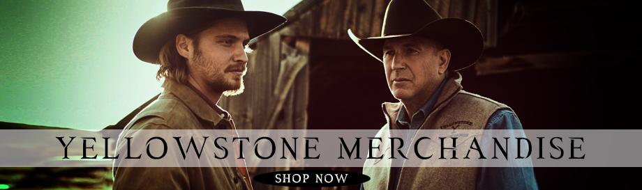 Yellowstone_Merchandise