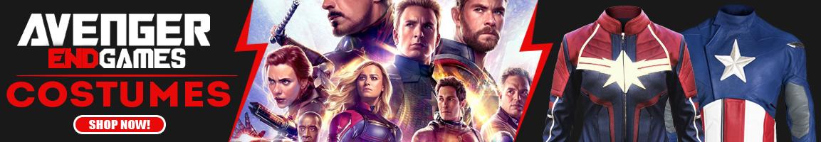 Avengers_Endgame_Costume