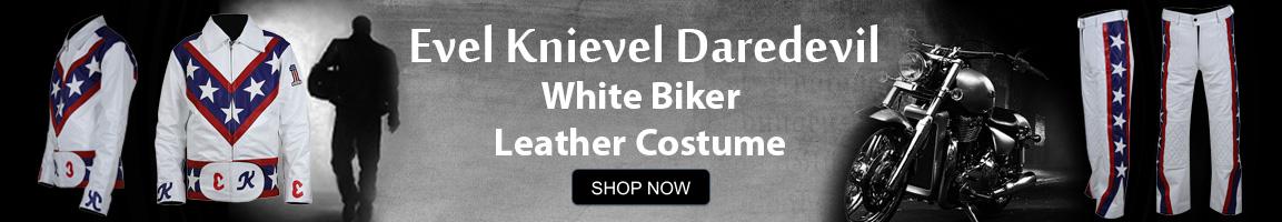 Evel_Knievel_Costume