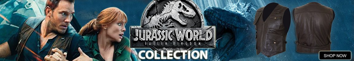 Jurassic_World_Costume_Collection