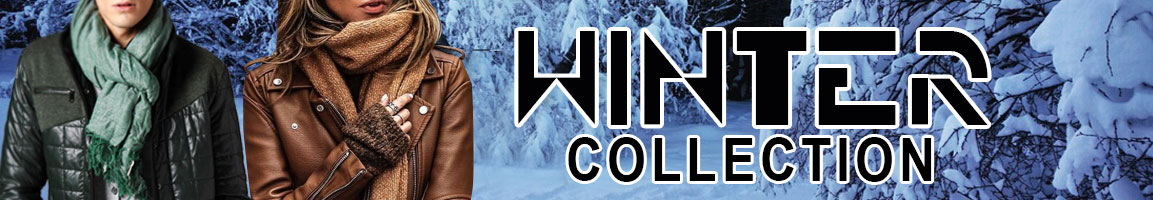 Winter_Collection